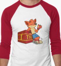 Our favorite Bandicoot T-Shirt