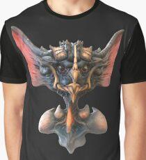 Gremliin Graphic T-Shirt