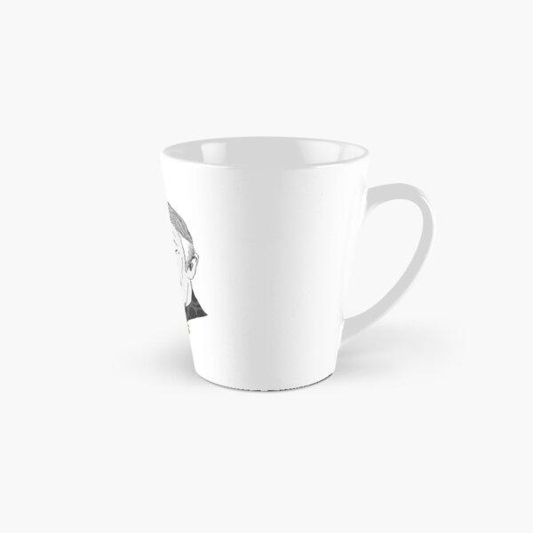 The Littlefinger Voice Tall Mug