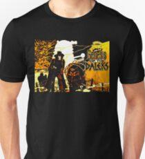 d genesis T-Shirt