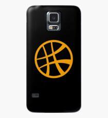 Doctor Strange Case/Skin for Samsung Galaxy