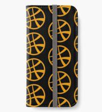 Doctor Strange iPhone Wallet/Case/Skin