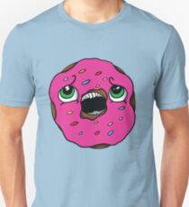 Doughboy Unisex T-Shirt