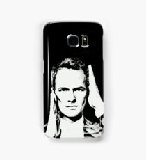 NPH Samsung Galaxy Case/Skin