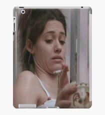 MOOD Fiona Gallagher - Shameless US iPad Case/Skin