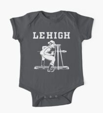Lehigh Engineers Kids Clothes