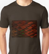 Here be Scales  T-Shirt