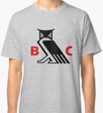 Bohemian Grove Classic T-Shirt