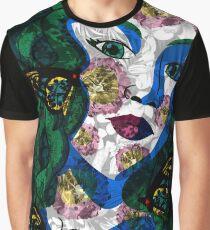 Nectar Graphic T-Shirt