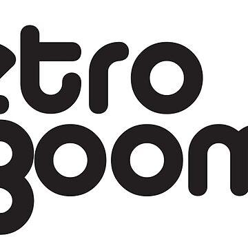 Metro Boomin  by waycooltees