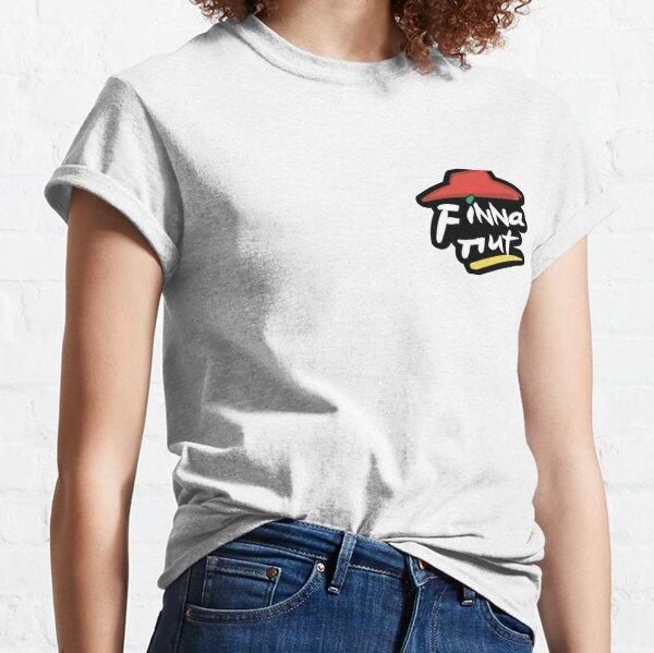 finna Classic T-Shirt