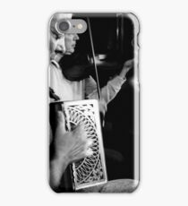 It's all About the Music... iPhone Case/Skin