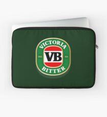 Victoria Bitter Beer Laptop Sleeve