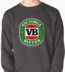 Victoria Bitter Beer Pullover