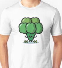 Broccoli athlete T-Shirt