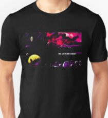 the seventh galaxy T-Shirt