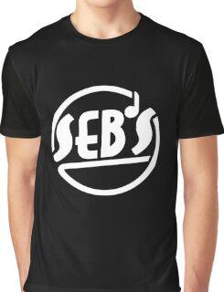 JAZZ Graphic T-Shirt