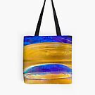 Tote #140 by Shulie1