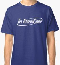 TelAmeriCorp Classic T-Shirt