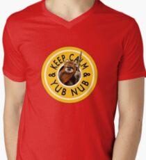 Keep Calm #6 T-Shirt