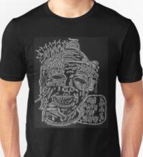 Slump God Drippy T-Shirt