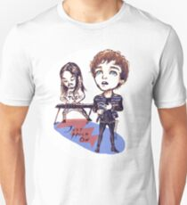 A Performance To Remember Unisex T-Shirt