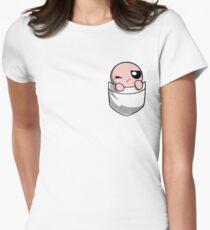 The Binding of Isaac, pocket Isaac T-Shirt