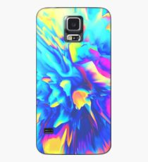 Split Case/Skin for Samsung Galaxy