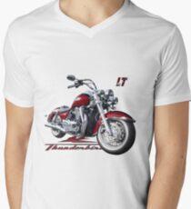 Triumph Thunderbird LT T-Shirt