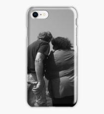 Tourist Lanka iPhone Case/Skin