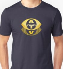 Associated Television T-Shirt