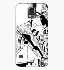 9d7eddede9b Air Jordan 4 High-quality unique cases & covers for Samsung Galaxy ...