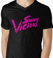 Sweet Vicious  T-Shirt