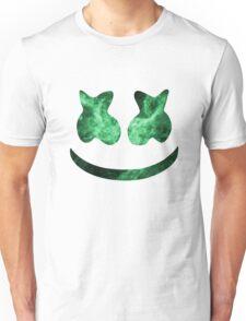 Marshmello (buy it) Unisex T-Shirt