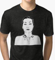 YMA Tri-blend T-Shirt