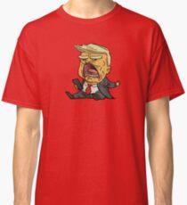 Tweeting Classic T-Shirt