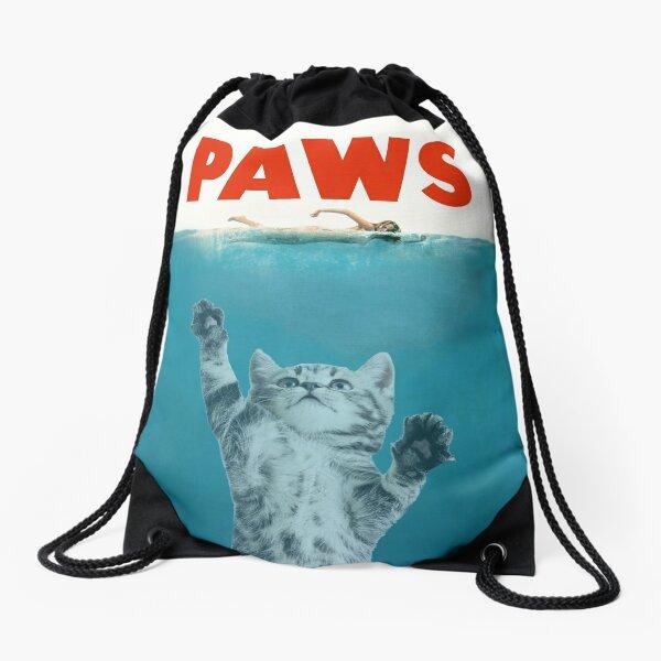 Wolf T Shirt Festival Boho Summer Cat Kitten DOPE HOMIES Halloween Animaux SWAG