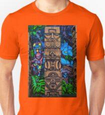Graffiti : Brighton Unisex T-Shirt