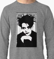 ROBERT SMITH Lightweight Sweatshirt