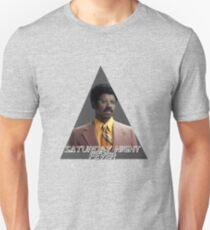 Holt Fever Unisex T-Shirt
