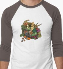 Bounty Hunters T-Shirt