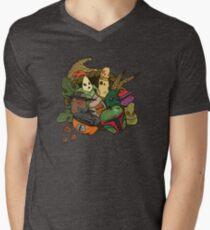 Bounty Hunters T-Shirt