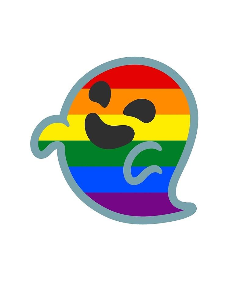 Grygov gay seznamka