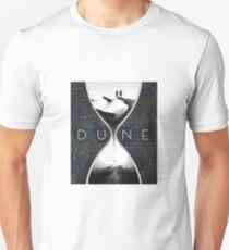 Time for Dune Unisex T-Shirt