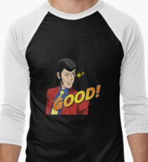 Lupin Good T-Shirt