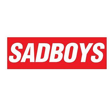 Sadboys {FULL} by sadboyss