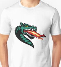 UAB Dragons T-Shirt