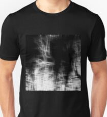 time spinning trees Unisex T-Shirt