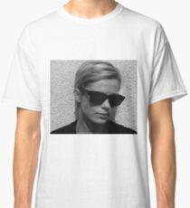 Bibi andersson Classic T-Shirt