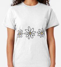 Daisys Classic T-Shirt
